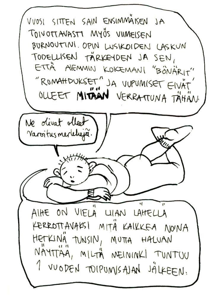 burnout_siiriviljakka